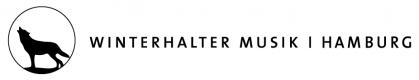 Clemens Winterhalter Musik